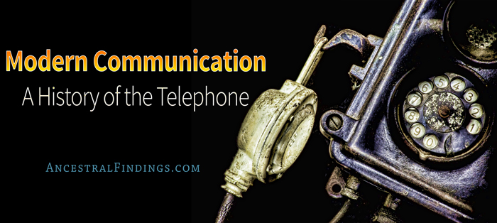 history off tele communication The history of telecommunication is an important part of the larger history of communication early telecommunications main articles: beacon and optical telegraphy early telecommunications included smoke signals and drums.