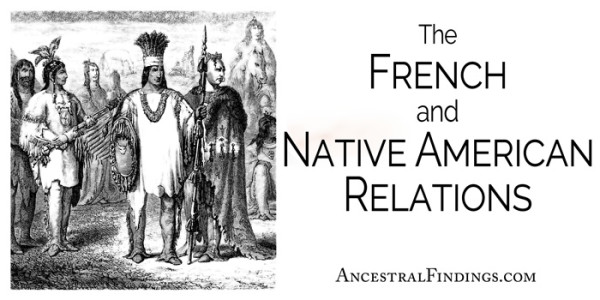 relationship between europeans and native americans essay American and european settlements essay which strengthened the relationship between the indians and native american and european settlers essay.